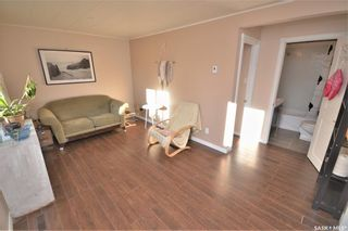 Photo 4: 538 Athabasca Street East in Moose Jaw: Hillcrest MJ Residential for sale : MLS®# SK851955