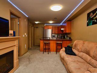 Photo 10: 106 663 Goldstream Ave in : La Fairway Condo for sale (Langford)  : MLS®# 876409