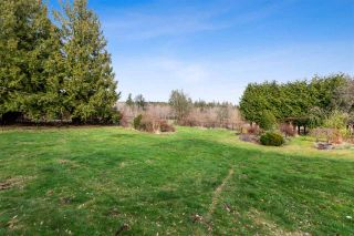 Photo 23: 10040 248 Street in Maple Ridge: Thornhill MR House for sale : MLS®# R2542552