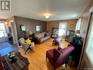 Photo 10: 327 Route 780 in Utopia: House for sale : MLS®# NB063511