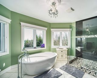 Photo 16: 179 Northcliffe Drive in Brookside: 40-Timberlea, Prospect, St. Margaret`S Bay Residential for sale (Halifax-Dartmouth)  : MLS®# 202104455