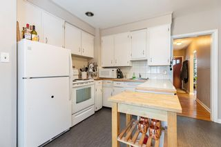 Photo 15: 2820 33 Street SW in Calgary: Killarney/Glengarry Detached for sale : MLS®# A1054698