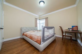 Photo 27: 6390 GORDON Avenue in Burnaby: Buckingham Heights House for sale (Burnaby South)  : MLS®# R2605335
