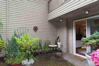 Photo 17: 1826 W 13TH AVENUE in Vancouver: Kitsilano 1/2 Duplex for sale (Vancouver West)  : MLS®# R2088462