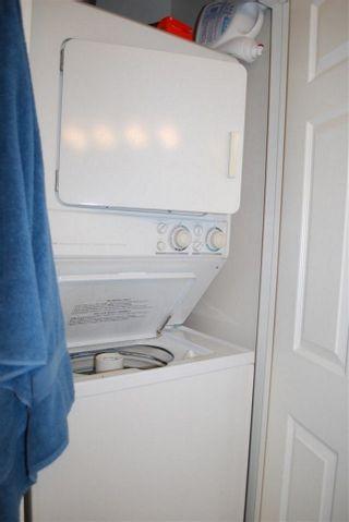Photo 31: 8412-8414 100 Street in Edmonton: Zone 15 House Fourplex for sale : MLS®# E4240732