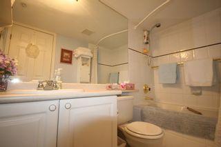 Photo 5: 210 5788 VINE Street in Vineyard: Home for sale : MLS®# V873566