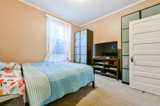 """Photo 14: 416 FOURTH Street in New Westminster: Queens Park House for sale in """"QUEENS PARK"""" : MLS®# R2525156"""