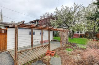 Photo 39: 1115 7A Street NW in Calgary: Rosedale Detached for sale : MLS®# A1104750