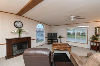 Photo 5: 25 4714 Muir Rd in : CV Courtenay East Manufactured Home for sale (Comox Valley)  : MLS®# 859854