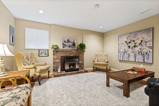 Photo 16: 1999 RUFUS Drive in North Vancouver: Westlynn House for sale : MLS®# R2545807
