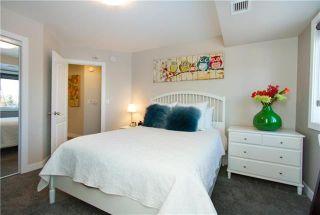 Photo 8: 308 1926 St Mary's Road in Winnipeg: St Vital Condominium for sale (2C)  : MLS®# 202114770
