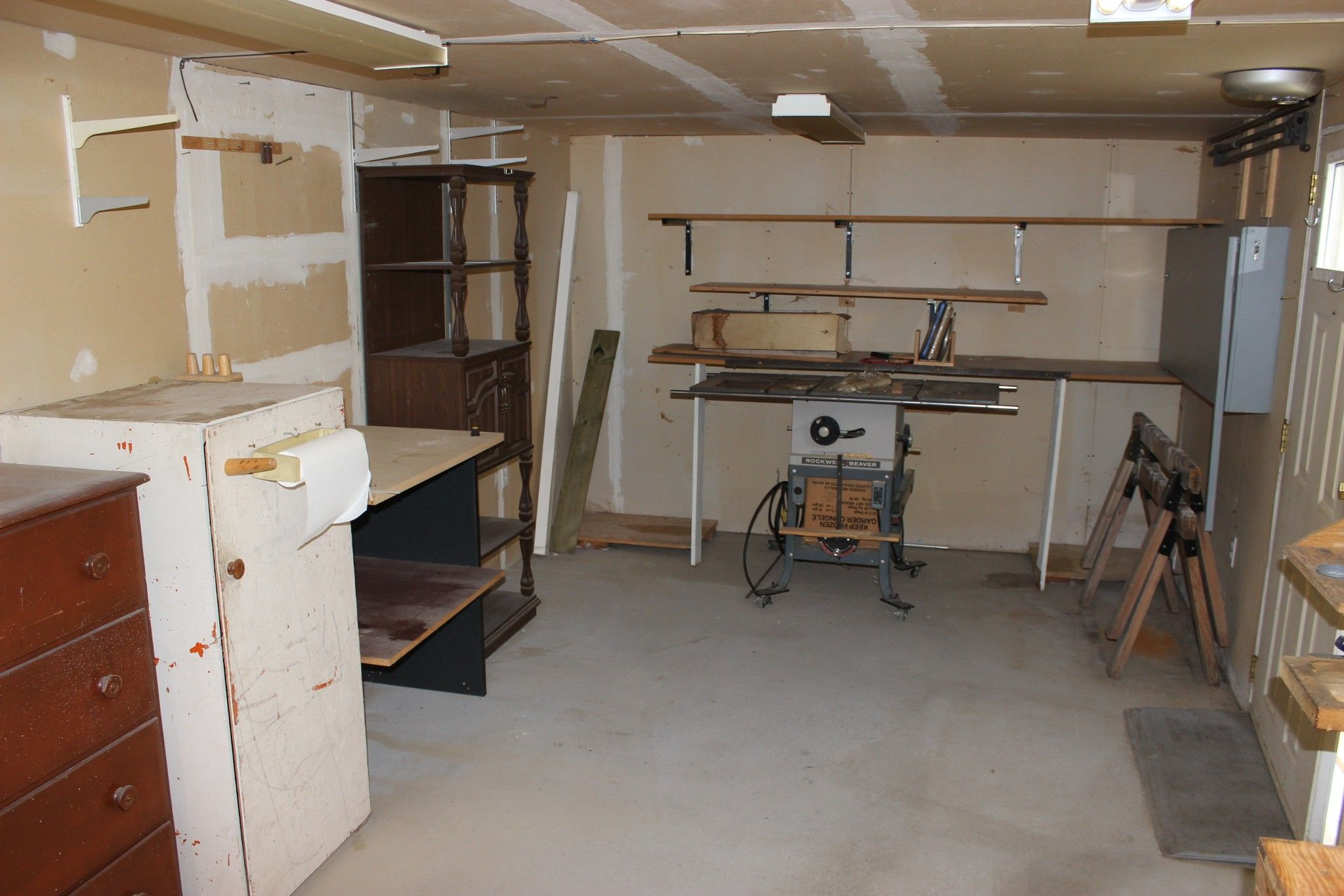 Photo 18: Photos: 22 3099 E Shuswap Road in Kamloops: South Thompson Valley Manufactured Home for sale : MLS®# 147827
