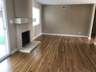 Photo 3: LA MESA House for sale : 3 bedrooms : 8080 Carlette St