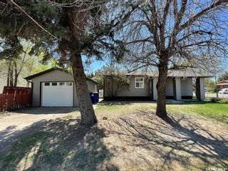 Photo 1: 1903 McKercher Drive in Saskatoon: Lakeview SA Residential for sale : MLS®# SK856963