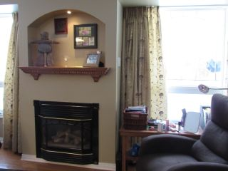 Photo 11: 45 Amherst Crescent in St. Albert: House for sale or rent