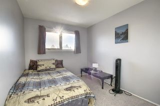 Photo 24: 13510 38 Street in Edmonton: Zone 35 Townhouse for sale : MLS®# E4224571