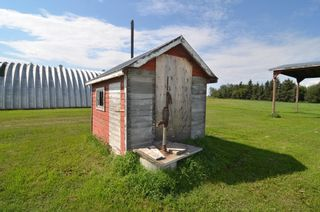 Photo 25: 59328 RR 212: Rural Thorhild County House for sale : MLS®# E4259024