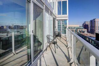 Photo 16: W1302 565 Wilson Avenue in Toronto: Clanton Park Condo for sale (Toronto C06)  : MLS®# C5114476