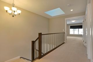 Photo 20: 1631 41 Street SW in Calgary: House for sale : MLS®# C3648896