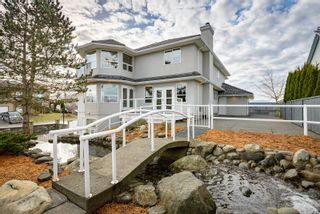 Photo 10: 1514 Trumpeter Cres in : CV Courtenay East House for sale (Comox Valley)  : MLS®# 863574