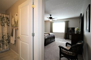 Photo 29: 10 ROBIN Way: St. Albert House Half Duplex for sale : MLS®# E4229220