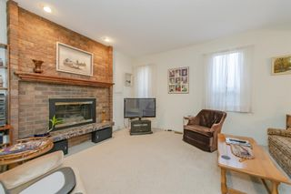 Photo 7: 3861 BLENHEIM Street in Vancouver: Dunbar House for sale (Vancouver West)  : MLS®# R2509255