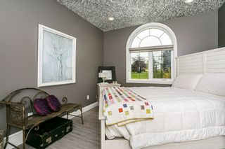 Photo 36: 73080 Southshore Drive: Widewater House for sale : MLS®# E4261824