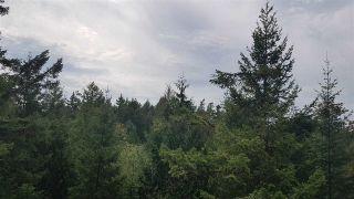 Photo 1: Lot 47 FLINT Road: Keats Island Land for sale (Sunshine Coast)  : MLS®# R2410362