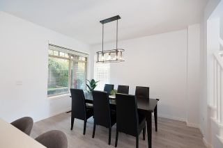 """Photo 19: 91 55 HAWTHORN Drive in Port Moody: Heritage Woods PM Townhouse for sale in """"COBALT SKY"""" : MLS®# R2590568"""