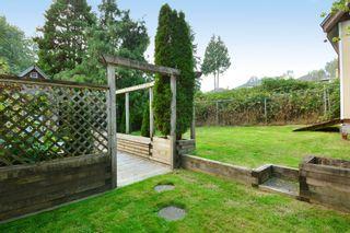 "Photo 34: 12363 NEW MCLELLAN Road in Surrey: Panorama Ridge House for sale in ""Panorama Ridge"" : MLS®# F1424205"