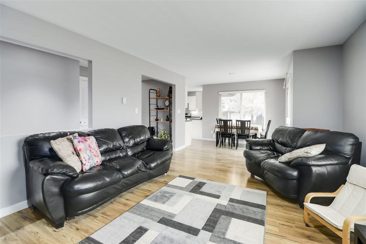 Photo 7: Photos: 23796 110B Avenue in Maple Ridge: Cottonwood MR House for sale : MLS®# R2516377