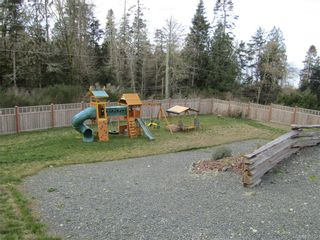 Photo 39: 7365 Boomstick Ave in Sooke: Sk John Muir House for sale : MLS®# 835732