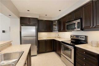 Photo 12: 564 Attenborough Terrace in Milton: Willmont House (3-Storey) for sale : MLS®# W3799819