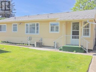 Photo 7: 425 DOUGLAS AVE in Penticton: House for sale
