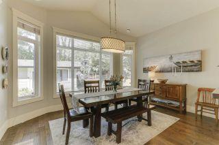 Photo 18: 1685 BEACH GROVE Road in Delta: Beach Grove House for sale (Tsawwassen)  : MLS®# R2458741