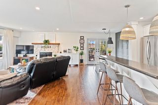 Photo 7: 7421 COTTONWOOD Street in Mission: Mission BC House for sale : MLS®# R2609151
