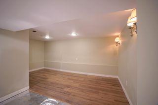 Photo 24: 27 6th St NE in Portage la Prairie: House for sale : MLS®# 202119825