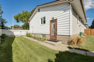 Photo 22: 3617 113 Avenue in Edmonton: Zone 23 House for sale : MLS®# E4261737