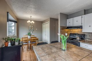 Photo 5: 48 23 Glamis Drive SW in Calgary: Glamorgan Row/Townhouse for sale : MLS®# A1099360
