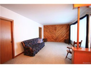 Photo 3: 116 Second Avenue Southwest in St Jean Baptiste: R17 Residential for sale : MLS®# 1630644