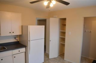Photo 3: 112 Le Maire Street in Winnipeg: St Norbert Residential for sale (1Q)  : MLS®# 202101928