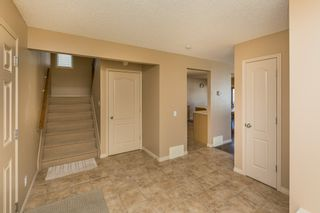 Photo 15: 17704 90 Street in Edmonton: Zone 28 House for sale : MLS®# E4230283