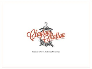 """Photo 1: 24 19239 70TH Avenue in Surrey: Clayton Townhouse for sale in """"Clayton Station"""" (Cloverdale)  : MLS®# R2303146"""