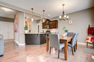 Photo 13: 94 8602 SOUTHFORT Boulevard: Fort Saskatchewan House Half Duplex for sale : MLS®# E4248296