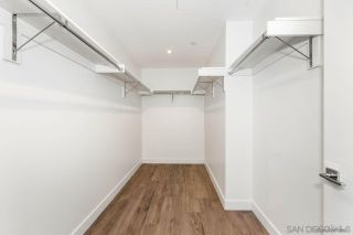 Photo 25: DOWNTOWN Condo for sale : 3 bedrooms : 2604 5th Ave #703 in San Diego