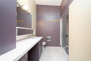 Photo 10: 165 Forest Park Drive in Winnipeg: Residential for sale (4G)  : MLS®# 1911805