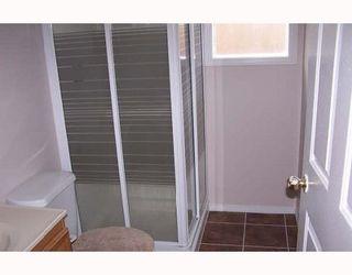 Photo 10: 840 BLAIR in Prince_George: N79PGW House for sale (N79)  : MLS®# N185111
