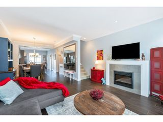 """Photo 7: 2 5888 144 Street in Surrey: Sullivan Station Townhouse for sale in """"ONE44"""" : MLS®# R2537709"""