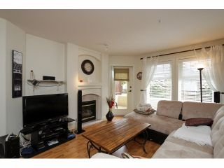 """Photo 26: 19 15432 16A Avenue in Surrey: King George Corridor Townhouse for sale in """"CARLTON COURT"""" (South Surrey White Rock)  : MLS®# F1407116"""