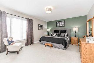 Photo 23: 22 Glenforest Road: Orangeville House (Sidesplit 4) for sale : MLS®# W5136445